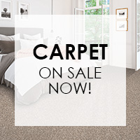 Carpet On Sale In Stock Carpet Starting At 99 Sq Ft Monroeville Al Downtown Hardware Flooring