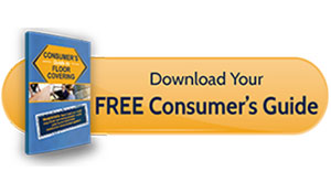 Download your FREE Consumer Guide to Floor Covering