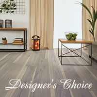 Stop by your local Floors To Go showroom today and explore all of the latest styles and colors of Designer's Choice laminate today!